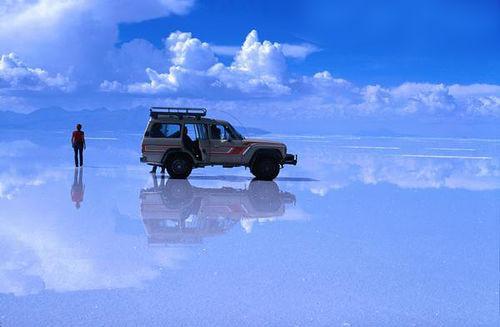 17 Bolivie-Grand-desert-de-Uyuni