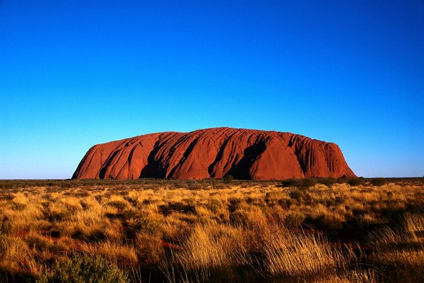 19 Australie-Ayers-Rock