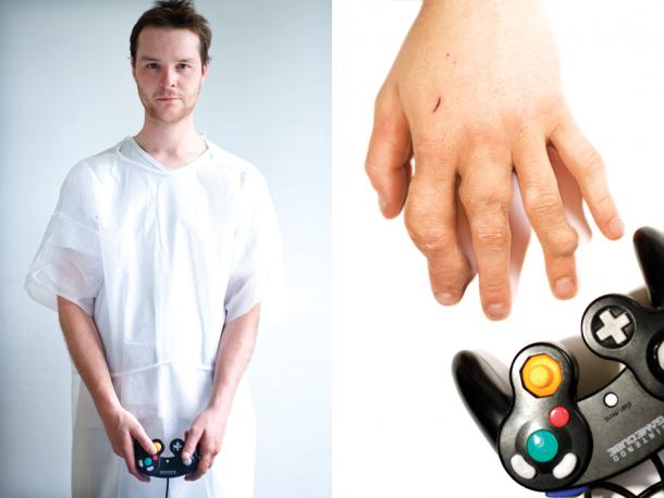 Game-Arthritis-effet-de-l-exces-de-jeux-videos-1