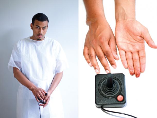 Game-Arthritis-effet-de-l-exces-de-jeux-videos-2