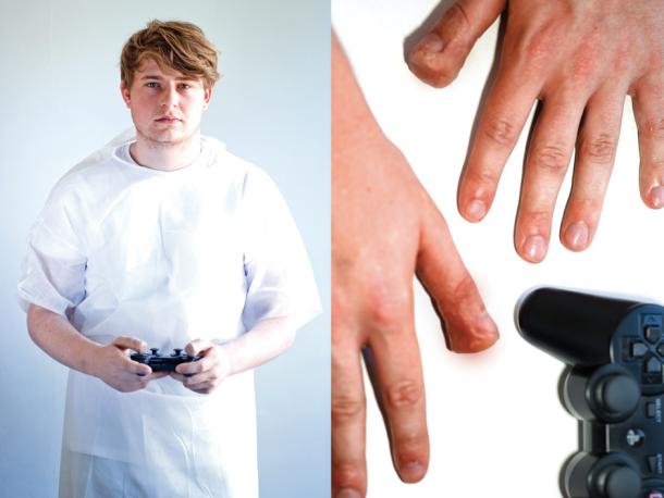 Game-Arthritis-effet-de-l-exces-de-jeux-videos-4