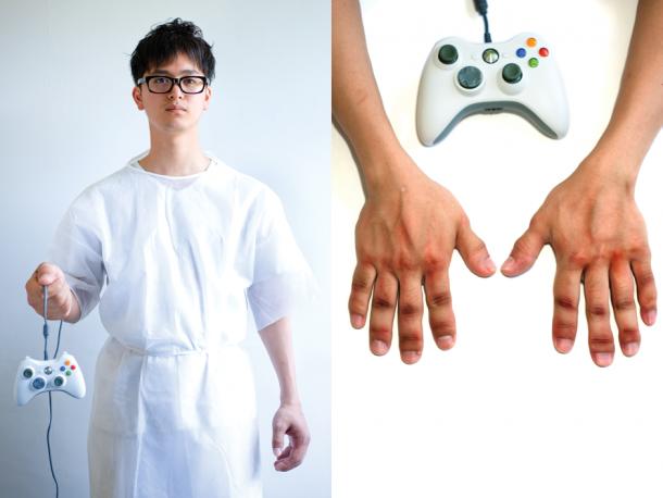 Game-Arthritis-effet-de-l-exces-de-jeux-videos-6