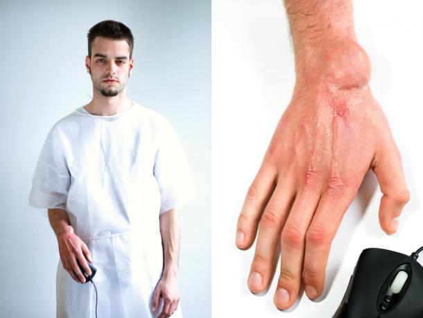 Game-Arthritis-effet-de-l-exces-de-jeux-videos-7