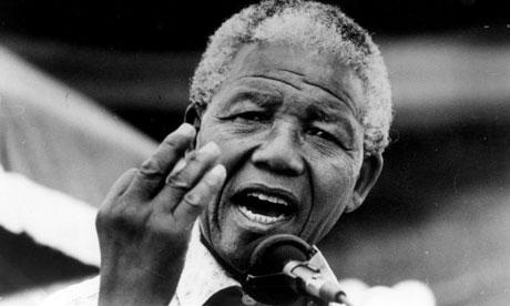 Nelson-Mandela-009