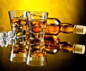 classement-des-consommations-dalcool-par-pays-la-france-trone-au-whisky-thumb-300x250