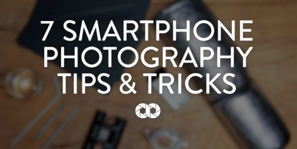 7-Ways-to-Take-Your-Smartphone-Photography-to-the-Next-Level-Fstoppers-600x302