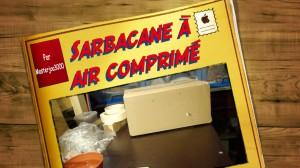 Compressed air blowgun thumbnail fr