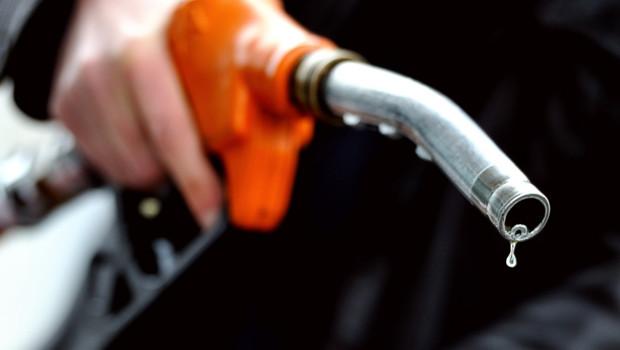 Pompe a carburant