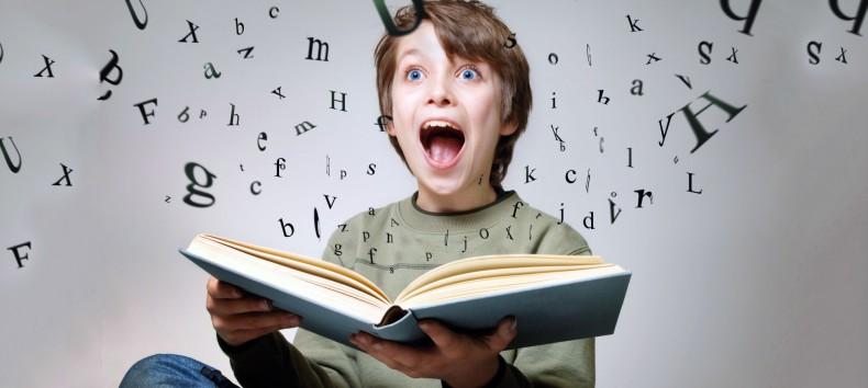 enfant-lecture-790x354