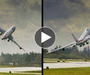 luxembourg-les-adieux-acrobatiques-dun-pilote-de-cargolux-font-le-buzz-video-300x250