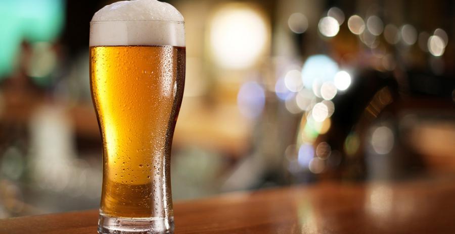 biere-alcool-sante-intelligent-houblon-souris