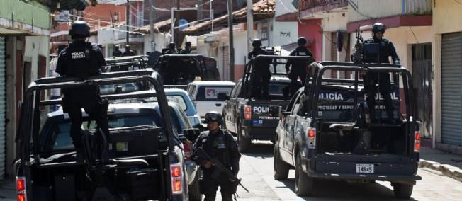 mexique-police-1770171-jpg_1618435