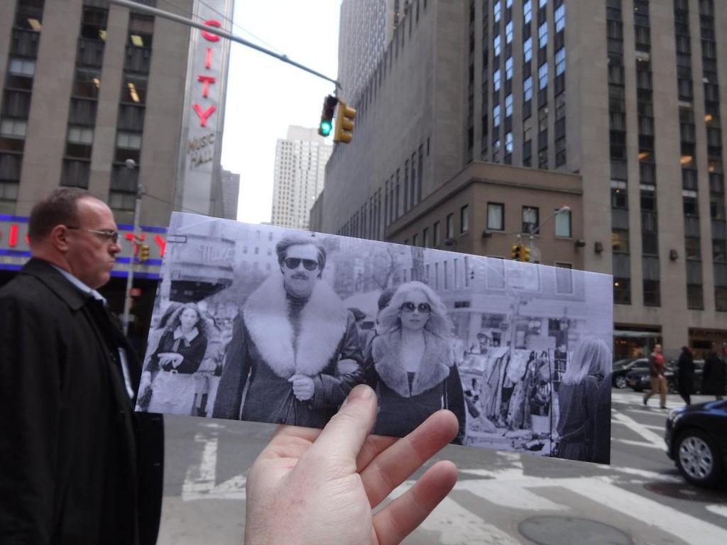 Il-retrouve-des-lieux-de-tournage-célèbres-et-incruste-les-photos-originales-dans-la-réalité-7