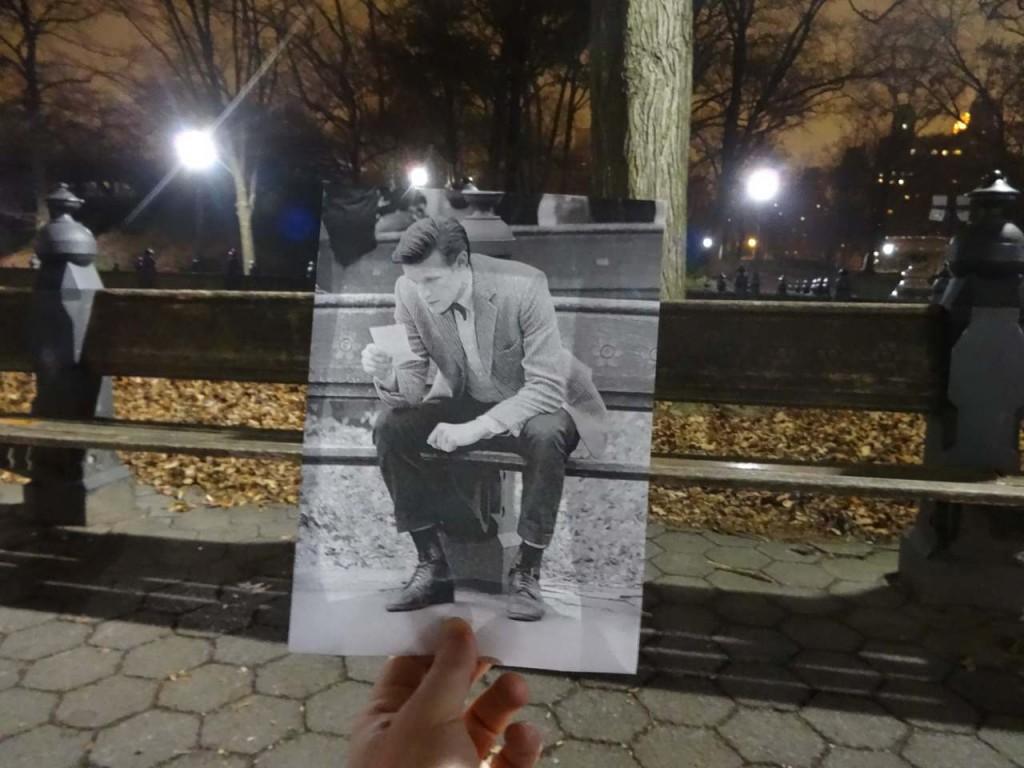 Il-retrouve-des-lieux-de-tournage-célèbres-et-incruste-les-photos-originales-dans-la-réalité-3