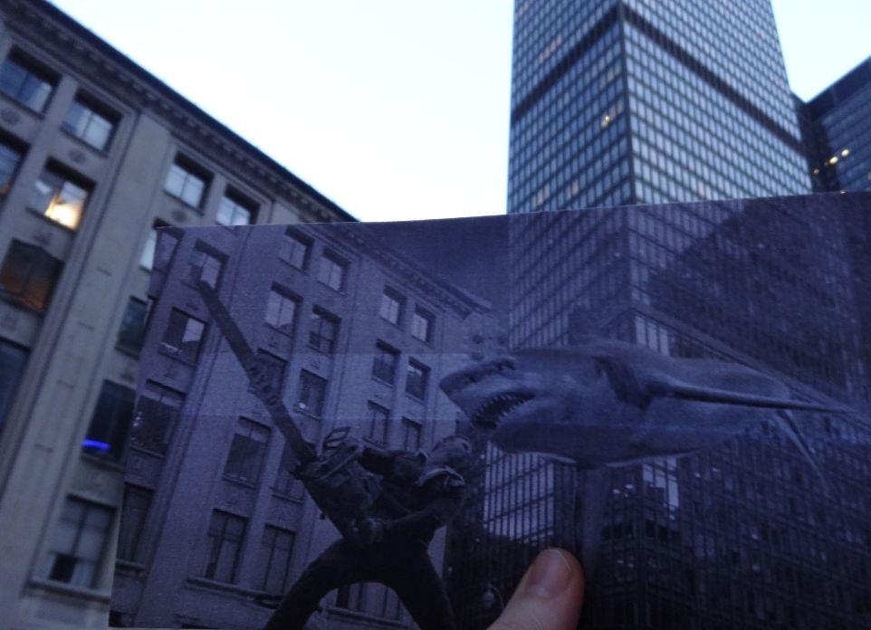 Il-retrouve-des-lieux-de-tournage-célèbres-et-incruste-les-photos-originales-dans-la-réalité-2
