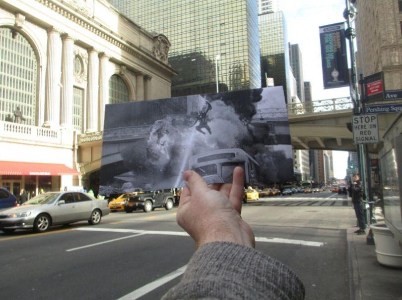 avengers-photo-realite