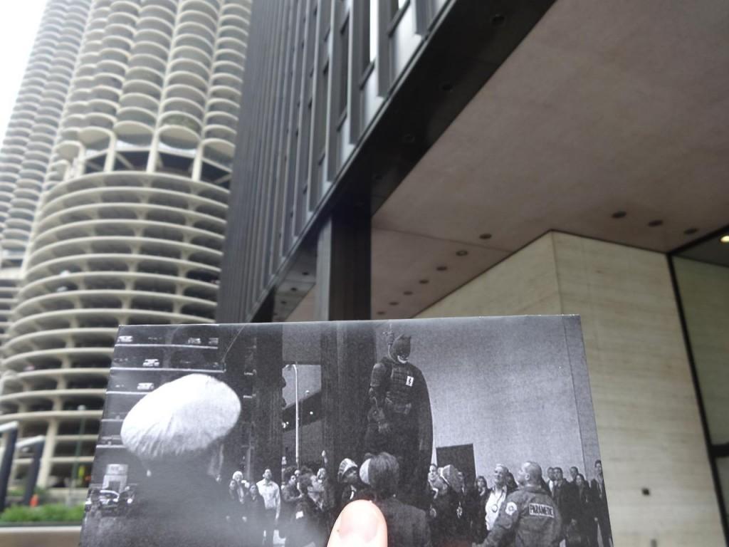 Il-retrouve-des-lieux-de-tournage-célèbres-et-incruste-les-photos-originales-dans-la-réalité-9