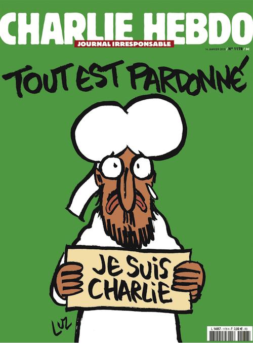 charlie-hebdo-post-massacre